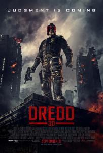 Dredd (US)