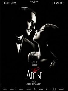 Affiche14-theartist