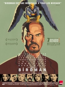 Birdman (FR1)