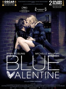 Blue-Valentine-Affiche-France