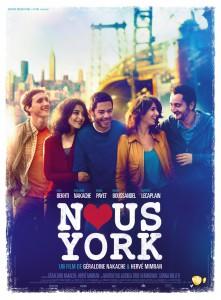 Nous York (FR1)