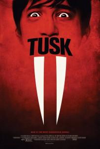 Tusk (US3)