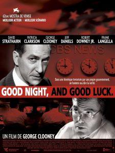Good_Night_and_Good_Luck