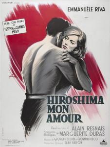 Hiroshima-mon-amour-(FR1)low