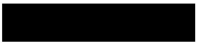 Patrick Cinéma logo