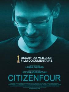 Citizenfour (FR1)