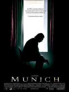Munich (FR1)