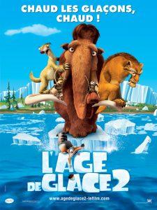 l-age-de-glace-2-a01